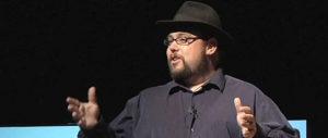 TED Talks - Everyday Leadership