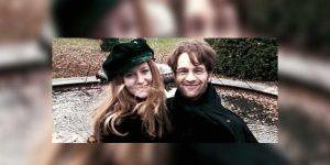 10 Harry Potter Parents, Ranked
