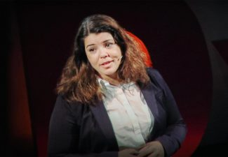 Ted Talks - Celeste Headlee: 10 ways to have a better conversation