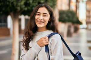 6 Things Your Tween Needs from You as School Starts