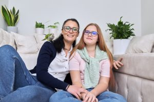 5 Ways to Support Your Child Emotionally